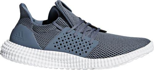 f5d8739ac25 adidas Men s Athletics 24 7 TR Training Shoes