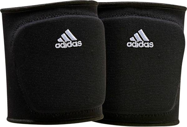 "adidas Adult 5"" Volleyball Knee Pads product image"