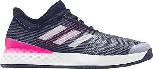 the latest a1bf2 cc0a0 adidas Men s adizero Ubersonic 3.0 Clay Tennis Shoes. noImageFound. Previous