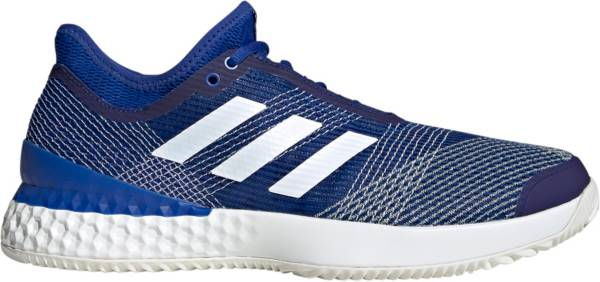 adidas Men's ubersonic 3 Tennis Shoes product image
