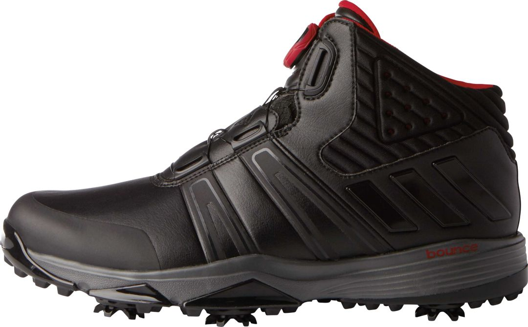 d0eaf38efd2 adidas climaproof BOA Golf Shoes | DICK'S Sporting Goods