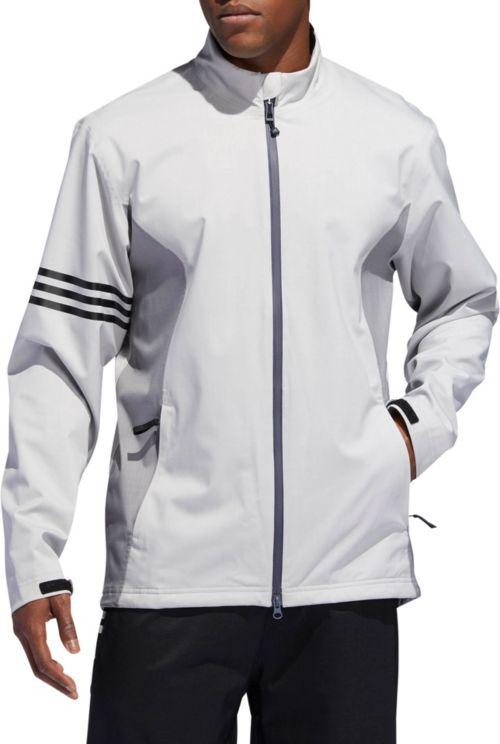 newest 1e20d 69c31 adidas Men s Climaproof Golf Rain Jacket. noImageFound. Previous. 1