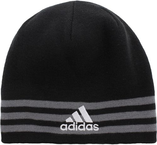 55052c2fd15 adidas Men s Eclipse Reversible II Beanie. noImageFound. Previous