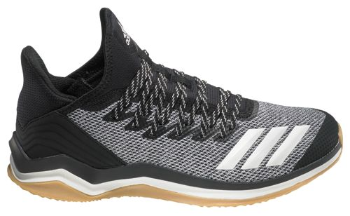 7f6689d22894b4 adidas Men s Icon 4 Baseball Turf Shoes. noImageFound. Previous