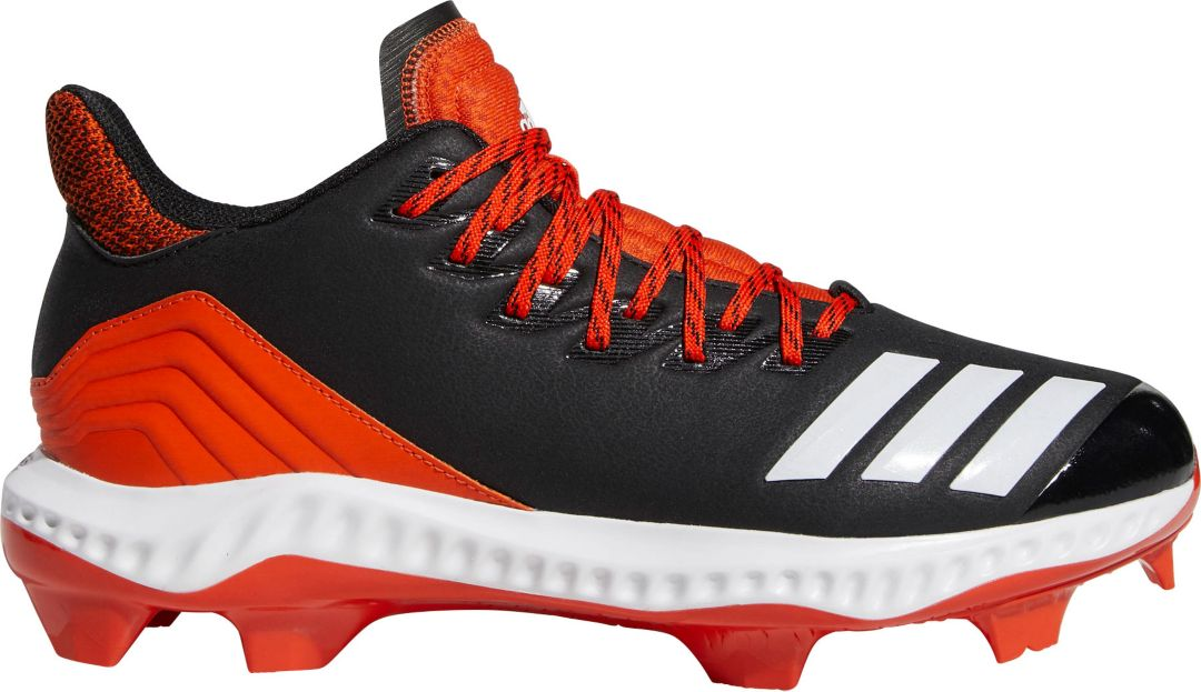 186ef6221016 adidas Men's Icon Bounce Baseball Cleats   DICK'S Sporting Goods