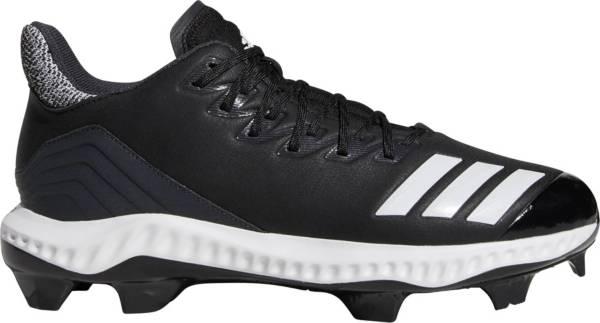 adidas Men's Icon Bounce Baseball Cleats product image