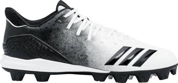 adidas Men's Icon 4 Splash MD Baseball Cleats product image