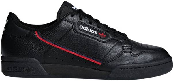 adidas Men's Continental 80 Shoes product image
