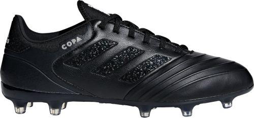detailed look 36f8a 1e5ca adidas Men s Copa 18.2 FG Soccer Cleats