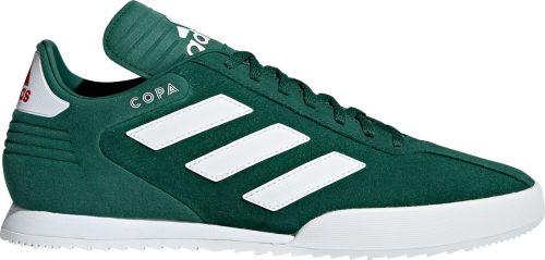 official photos 64ea7 d9b14 adidas Men s Copa Super Soccer Shoes