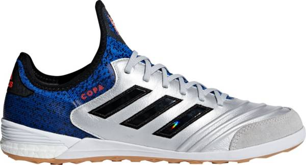 adidas Men's Copa Tango 18.1 Indoor Soccer Shoes product image