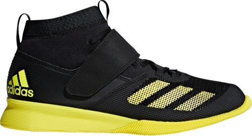 super popular 2f483 99e16 adidas Men s Crazy Power RK Weighlifting Shoes. noImageFound. Previous