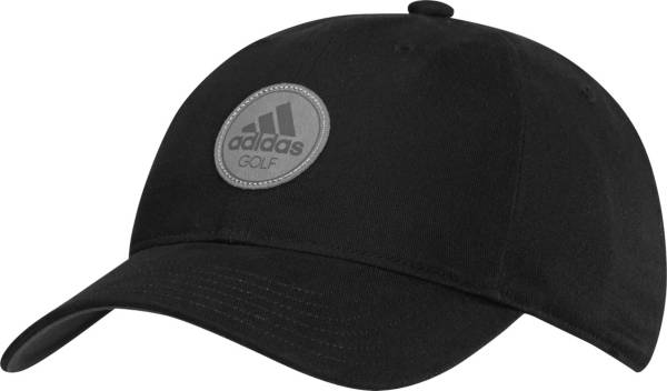 adidas Cotton Relax Golf Hat product image