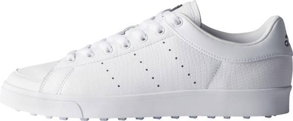 adidas adicross Classic Shoes product image