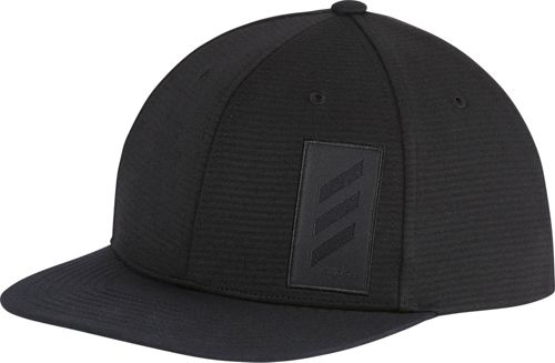 adidas Men s Adicross Flatbill Golf Hat 1 34688296279e