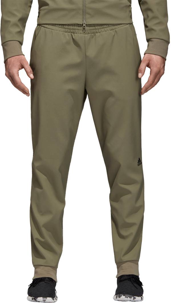 adidas Men's Z.N.E. Track Pants product image