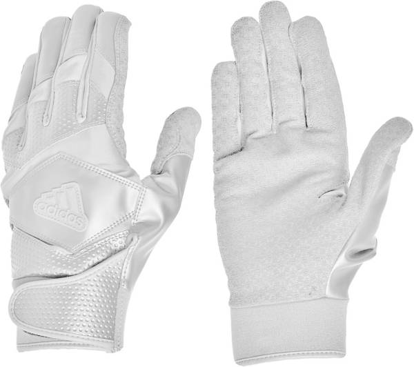 adidas Adult Incite Series Batting Gloves product image