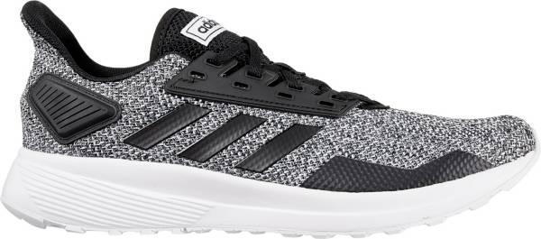 adidas Men's Duramo 9 Running Shoes product image