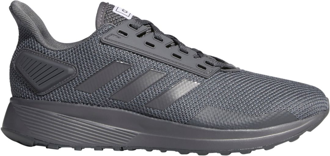15dbc16068 adidas Men's Duramo 9 Running Shoes