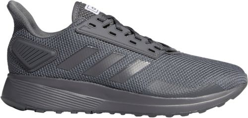 new product 2915e 93842 adidas Mens Duramo 9 Running Shoes