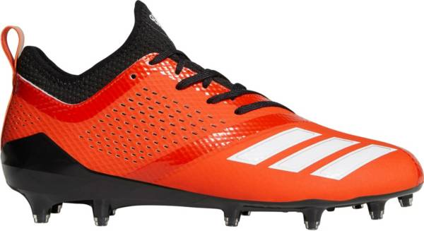 adidas Men's adiZERO 5-Star 7.0 Football Cleats product image