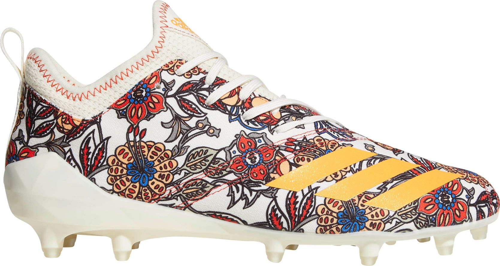 size 40 d96e1 6752b ... adidas football cleats 5 star adidas Menu0027s adiZERO ...