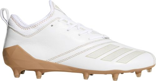 lowest price 9fba4 9021d adidas Mens adiZERO 5-Star 7.0 Sundays Best Football Cleats. noImageFound.  Previous