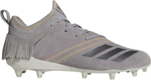 lowest price 3368c 28272 adidas Mens adiZERO 5-Star 7.0 Sundays Best Football Cleats. noImageFound.  Previous