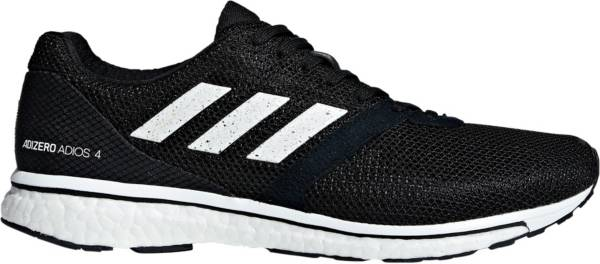 adidas Men's adizero Adios 4 Running Shoes product image