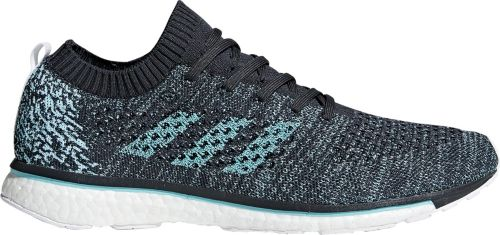 release date: 680b3 52c73 adidas Mens adizero Prime Parley Running Shoes