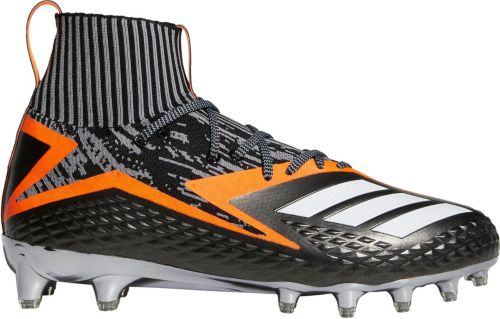 b55620cb566 adidas Men s Freak Ultra PK Football Cleats. noImageFound. Previous