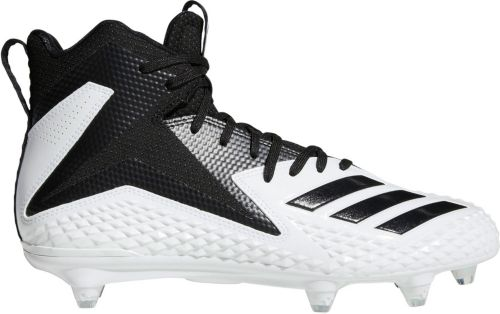 lowest price 7a9bf 9fa62 adidas Mens Freak Mid Detachable Football Cleats. noImageFound. Previous