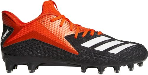 cabada8cc adidas Men s Freak X Carbon Football Cleats