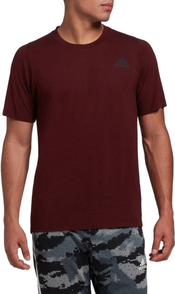 adidas Men's FreeLift Sport T-Shirt product image