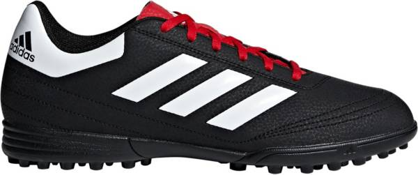 adidas Men's Goletto VI TF Soccer Cleats product image