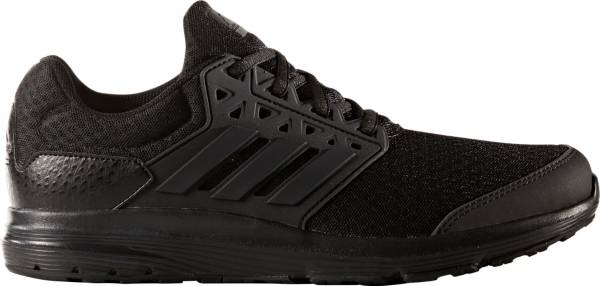 adidas Men's Galaxy 3 Running Shoes product image