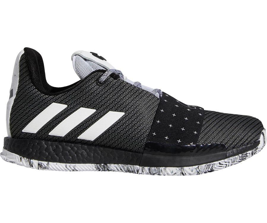 d28da2ccff6 ... harden 1 adidas shoes