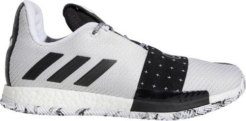 a5d5d76b849 adidas Men s Harden Vol. 3 Basketball Shoes. noImageFound. Previous. 1