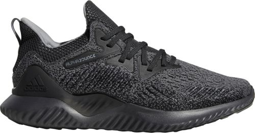 hot sales 93ca6 ed497 adidas Men s alphabounce beyond Running Shoes