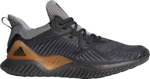 5825ae04cbe03 adidas Men s alphabounce beyond Running Shoes. noImageFound. Previous
