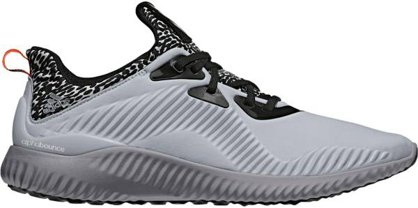 adidas Men's alphabounce Running Shoes product image