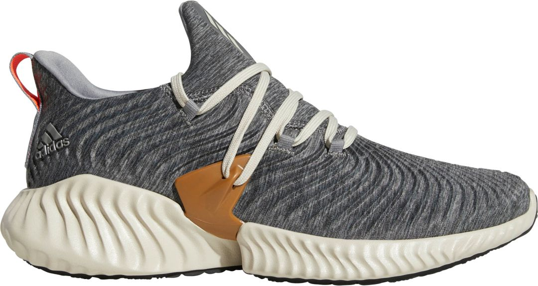 save off 16ac2 83ad2 adidas Men's alphabounce Instinct Running Shoes