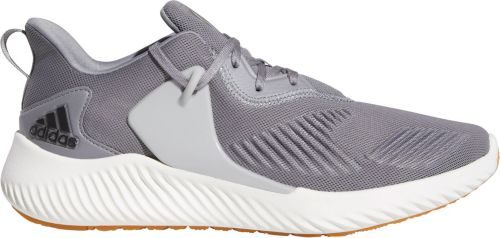 7448b6819b1e9 adidas Men s alphabounce RC 2 Running Shoes. noImageFound. Previous