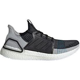 5c9a67cf54045d adidas Men's Ultraboost 19 Running Shoes   DICK'S Sporting ...