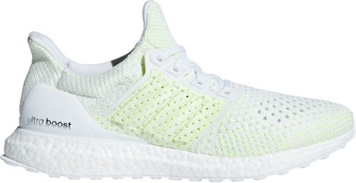 bff5aff4e99 adidas Men s Ultraboost Clima Running Shoes