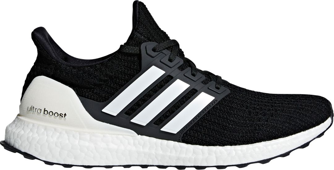 1933ec0a9 adidas Men's Ultraboost DNA Running Shoes | DICK'S Sporting Goods
