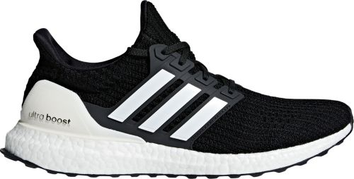 814f4cdaca6 adidas Men s Ultraboost DNA Running Shoes