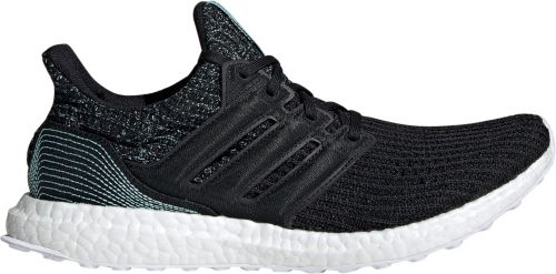 c91e536526fcb adidas Men s Ultraboost Parley Running Shoes