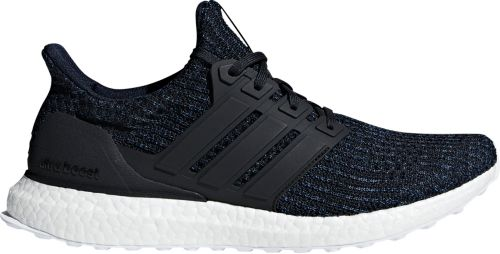 28524b0e98a ... canada adidas mens ultra boost parley running shoes 78238 dfbbf