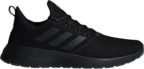 adidas Men's Lite Racer RBN Shoes product image